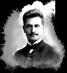 Kazimierz Bein