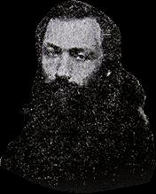 Aleksander Dobrzański