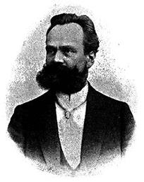 Bolesław Wicherkiewicz